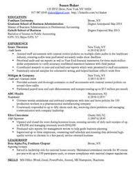 Supervisor Sample Resume by Student Resume Sample Filipino Http Resumesdesign Com Student
