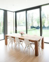 Charles Eames White Chair Design Ideas 82 Best Eames Dsw Images On Pinterest Charles Eames Dining