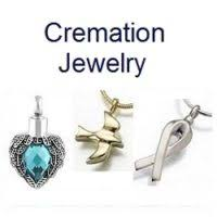 jewelry urns urns for ashes grave lights funeral urns cremation jewelry