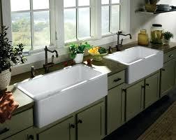 36 inch farmhouse sink 36 inch farmhouse sink image of farmhouse sink base cabinet colors