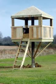 house plans treehouse plans treeless treehouse plans tree