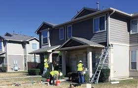 interior and exterior painting dallas remodeling companies