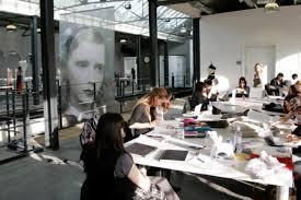 fashion design institut d sseldorf best fashion schools in europe 2016 ranking wardrobe trends