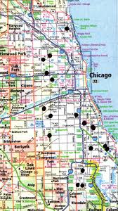 Maps Of Chicago Neighborhoods by Nams Kill Nams And They Blame The Pilgrims Taki U0027s Magazine