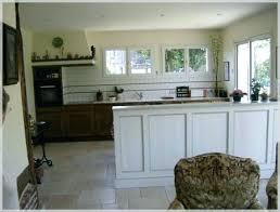separation de cuisine s paration de cuisine avec kallax bidouilles ikea meuble