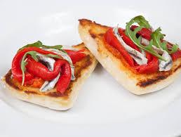 casa cuisine paella feast menus our menus su casa cuisine