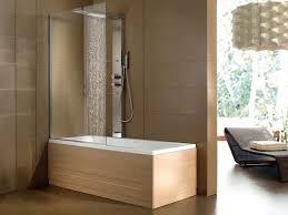 chiusura vasca da bagno vasca da bagno idromassaggio con doccia era plus box by gruppo geromin