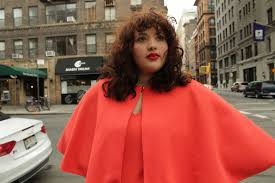 haircuts for full figured women over 50 9 outfits that prove plus size women can wear any trend because