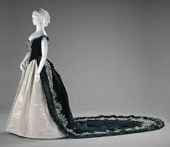 Design Dresses Charles Frederick Worth Wikipedia