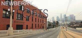newberry lofts apartments in los angeles ca