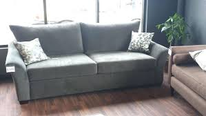 cool sectional sofas deep seated sectional sofa russellarch com