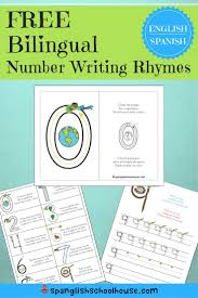 25 best number formation ideas on pinterest preschool number