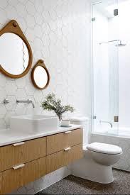 frame bathroom wall mirror bathroom bed bath beyond round wood frame bathroom wall mirrors