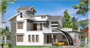 style home design home design photos india free india house design with free floor
