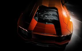 pictures of lamborghini official website of lamborghini pre owned car locator automobili