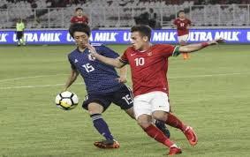 menang atas timnas indonesia u 19 kageyama masanaga merasa kurang