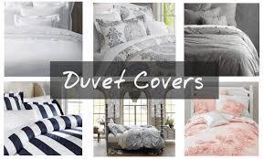 best duvet 9 best duvet covers in 2017 duvets cover sets for king queen