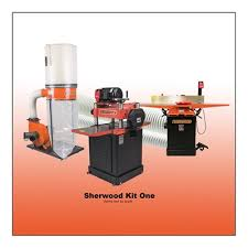 welcome to timbecon woodworking tools u0026 supplies