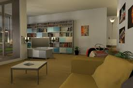 sweet home 3d forum view thread flat is about to become reality