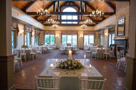 cheap wedding venues in richmond va the club at quarters venue pooler ga weddingwire
