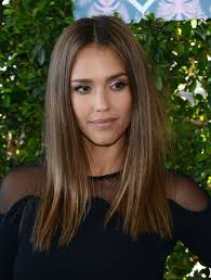 hair styles for full face 47 year old woman best 25 jessica alba hair 2016 ideas on pinterest jessica alba