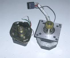 Jual Dc Gear Motor motor dc robot