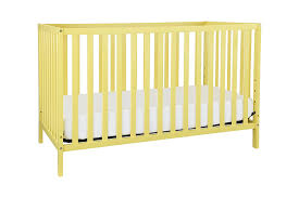 4 In 1 Baby Cribs by Amazon Com Union 2 In 1 Convertible Crib Sunshine Finish Baby