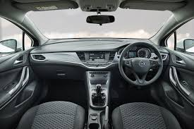 jeep africa interior brand new 2016 opel astra now in south africa www in4ride net