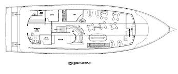 deck floor plan my orion yacht charter details maldives motor yacht charterworld