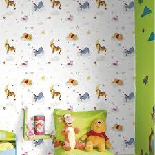 leroy merlin papier peint chambre optez pour le papier peint pour une décoration murale design