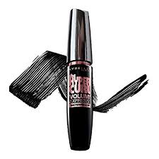 Maskara Ql buy maybelline hypercurl mascara waterproof black 9 2 ml at