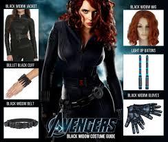 Black Widow Halloween Costumes Halloween Costume Ideas 31 October 2016