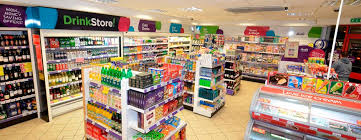 home design store uk marvelous convenience store interior design r12 about remodel