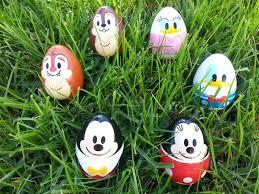 easter egg hunt eggs disney parks announces egg stravaganza its easter egg hunt to