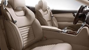 2013 mercedes sl550 2013 mercedes sl550 review notes autoweek