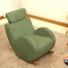 child futon chair u2013 myubique info
