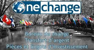 bureau de change 3 one change currency exchange 3 rue joseph blanc annecy haute
