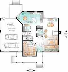 Farmhouse Architectural Plans Southern House Plans Reshaping An Elegant Style For Modern Times