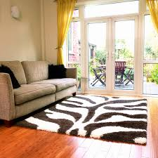 Area Rugs For Less Living Room Decorative Rugs For Living Room Large