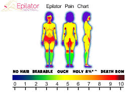 tattoo pain diagram tattoo collections