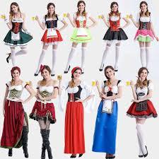 best 25 oktoberfest costume ideas on pinterest oktoberfest