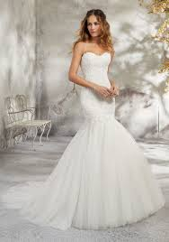 weddings dresses collection wedding dresses bridal gowns morilee