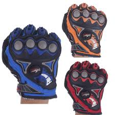 motocross gloves black bmx gloves promotion shop for promotional black bmx gloves