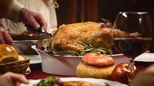 butterball experts reveal 5 myths and mistakes about turkey