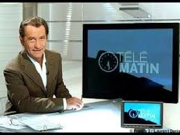 tele matin 2 fr cuisine télématin l émission matinale de 2