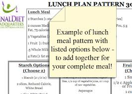 menu for diabetic renal dialysis diet meal plan renal diet menu headquarters