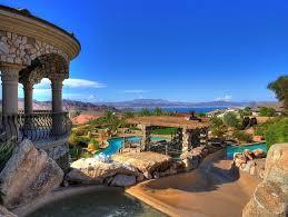 triyae com u003d nevada mansion backyard water park various design