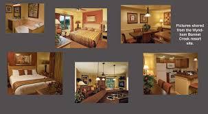 2 Bedroom Suites Orlando by Wyndham Bonnet Creek Resort Suites Minutes Vrbo