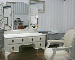dressing table cheap design ideas interior design for home