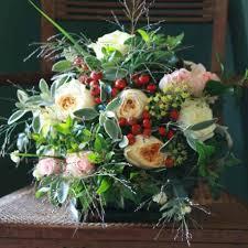 wedding flowers autumn wedding flowers wed bliss